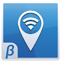 App AVG Secure WiFi Assistant APK for Kindle
