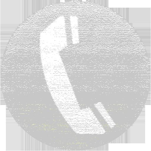 Invisible Dial Tag LOGO-APP點子