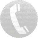 Invisible Dial Tag icon