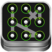 Pattern Screen Lock APK for Nokia