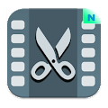 App Easy Video Cutter APK for Windows Phone