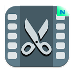 Easy Video Cutter APK