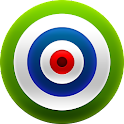 Darts Calculator (Ad-Free) icon