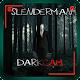 Slenderman Cam