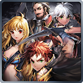 Game S.O.L : Stone of Life EX version 2015 APK