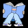 Free Download Reading Comprehension (LITE) APK for Blackberry