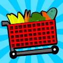 Lil' Shopper icon