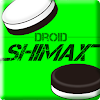 DroidSimax