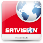 SATVISION icon