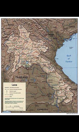 無料旅游Appの壁紙 ラオス,Wallpaper Laos|記事Game