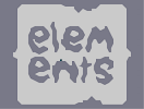 Thumbnail of the map 'elements'