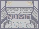 Thumbnail of the map 'N Stadium'