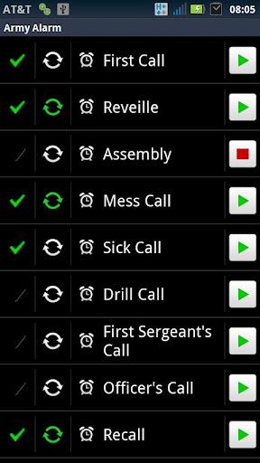ADSL 無法連線錯誤651 ALARM亮紅燈| Yahoo奇摩知識+