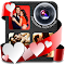 Love Photo Collage Maker 5.1 Apk