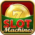 Download Slot Machines by IGG APK to PC