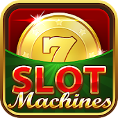 Download Slot Machines by IGG APK for Laptop