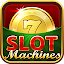 Download Android Game Slot Machines by IGG for Samsung