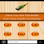 Have You Got The Bottle APK Image
