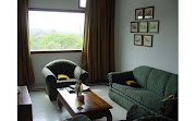Pleasing One Bedroom Apartment in Vasant Kunj