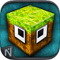 Game MonsterCrafter APK for Kindle