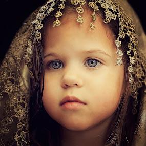 by Lucia STA - Babies & Children Child Portraits (  )