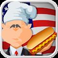 Free Hot Dog Bush APK for Windows 8