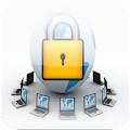 App VPN Free APK for Windows Phone