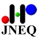 Tarif Ongkir JNE Offline JNEQ icon