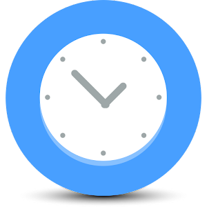 AlarmPad – contextual alarm clock app greets you with weather & agenda for the day
