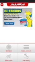 Screenshot of Media World