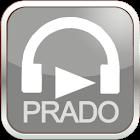 Museo Nacional del Prado icon