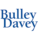 Bulley Davey icon