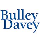 Bulley Davey icon