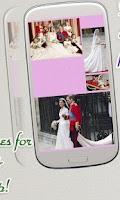 Screenshot of ResPack 02 - Free Photo book