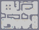 Thumbnail of the map 'Linear Systems'