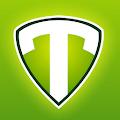 Team App APK for Bluestacks