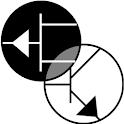 iNB icon