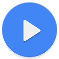 MX Player APK for Blackberry