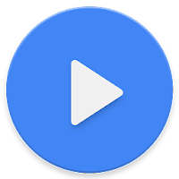 MX Player For PC (Windows And Mac)
