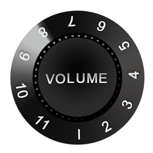 download volume booster apk on pc download android apk