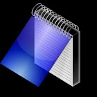Andro Notes icon