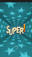 Screenshot of Super!