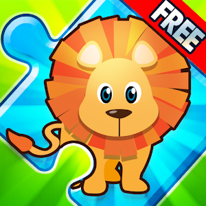 game kids puzzle game free apk for kindle top apk for