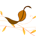 WindLeaf Live Wallpaper Autumn icon