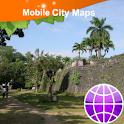Cebu City icon