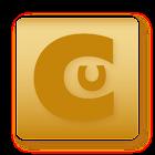 Absolatido icon