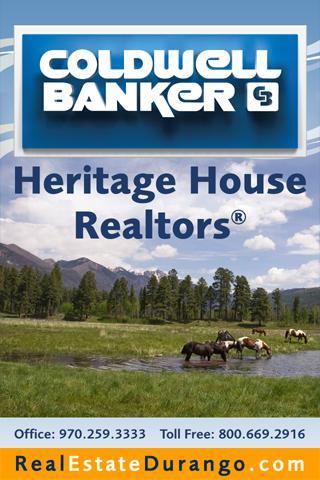 Durango Real Estate