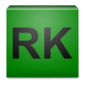 Regisztrációs Adó Kalkulátor For PC / Windows 7/8/10 / Mac – Free Download