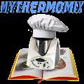MyThemomix APK baixar
