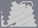 Thumbnail of the map 'Brail Braid'